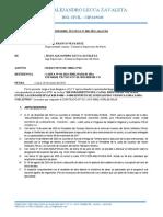 INFORME TÉCNICO 005-2021- DEDUCTIVO DE OBRA N°01(1)