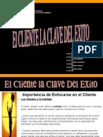 CLIENTE_CLAVE_DEL_EXITO[1]