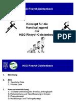 HSG_Jugendkonzept
