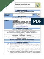 Módulo 2 de Educación Física Clei 3,4 y 5.Docx (2)