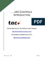 21968014-HVAC-Handbook-Controls-Introduction