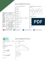 Leyes-y-Propiedades-de-los-Límites-Ejercicios-Propuestos-PDF (1)
