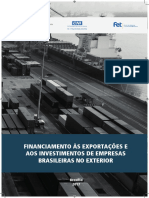 2-_financiamento_as_exposrtacoes_e_aos_investimentos_de_empresas_brasileiras_no_exterior