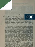 an III Platon, Republica Shorey. Loeb. 1937 (t.2)