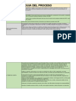 Formato RPP 2021 Hogar Juanchito- Luz Marina Pimentel Rojas