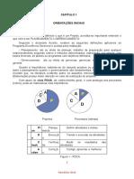 17-Projetos de Modelagem de Processos
