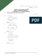 Résistances-électriques-exercies-corrigés-02
