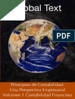 Principios-de-Contabilidad-Vol1