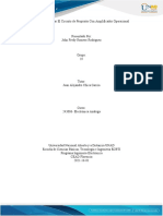 Tarea_4_O-Fase_4-Solución al Circuito Proposito Especifico Con Amp-Ope_243006_35_Electronica Analoga_John Fredy Romero Rodriguez_UNAD_16-01 (1)