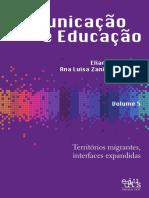 Comunicacao Educacao n5_territorios Migrados