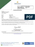 carta - 2021-05-03T113345.826