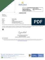 carta - 2021-05-03T113948.641