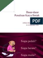 _dasar-dasar-penulisan-ilmiah