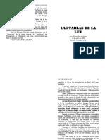 1989-04-14_las_tablas_de_la_ley