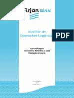 auxiliar_operacoes_logisticas