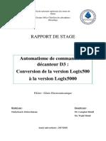 Rapport_De_stage_OCP_Abderrahmane_Ouderhouch_version_finale