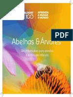 abelhas_arvores