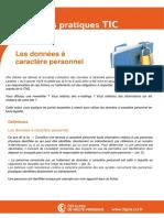 Fiche_19_-_Juridique-Le_traitement_des_donnees_a_caractere_personnel