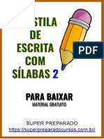 APOSTILA-ESCRITA-COM-SILABAS-2_1