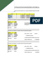 ejercicio practico (gestión de creditos)