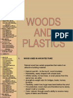 06-WOODS-AND-PLASTICS