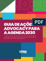 PLANO-ADVOCACY_REFERENCIAS-SEPARADAS-110221