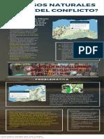 Charcoal Beach Photo Maldives Infographic
