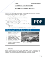 6.Reaction alkalis-granulats.pdf · version 1