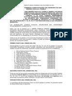 Expropiación y construcción Atlixcayotl 14_01_2021