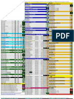 2010-09!15!1_PC Zone Computer Trading(2)