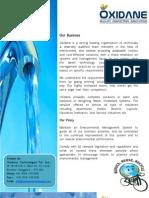 Oxidane_Profile