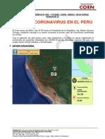 INFORME-DE-EMERGENCIA-Nº-638-01OCT2020-EPIDEMIA-DEL-CORONAVIRUS-EN-EL-PERÚ-4-WEB