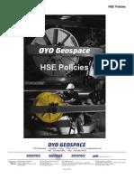PolicyHandbook030908