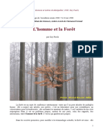 PUECH2008-2