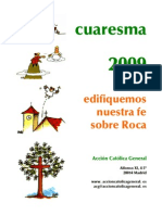 Cuaresma_2009_B