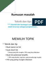 MP5-6b_-2_tipm_menyusun_latar_belakang_masalah