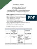 Recomendaciones planeación Ciclo I-2021 -abril 12[5938]