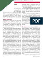 Kinderman 2013 - Drop Language of Disorder