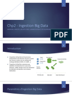 Cours Big Data Avancee Chp2 Data-Ingestion