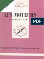 1985-Les_Moteurs_Collection_Que_sais_je_ed_PU