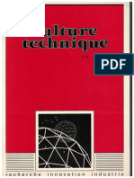1988-Preliminaires a La Naissance Des Laborat