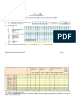 Form26QA