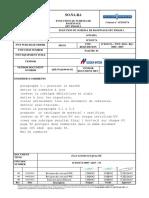 1CD1317A-0007- QAP – S1  SBC 01 rev02_PLAN ASSURANCE QUALITE commenté