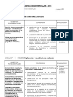 PLANIFICACION CURRICULAR   NB3[1]
