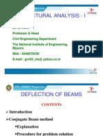 19813294-Deflection-of-Beams-StrAnalSession8-Presentation