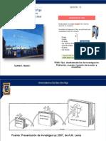 SESION 13 Experiencias de Innovación en Los Gobiernos Locales en El Ámbito Internacional (1)
