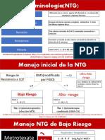 NTG-Tto