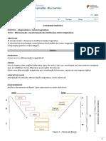 AT - diferenciação magmática e famílias de rochas magmáticas - correçao