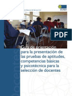 GUIA_DE_ORIENTACION_CONCURSO_DOCENTES_2009 (1)