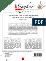 Info Singkat-IX-22-II-P3DI-November-2017-222